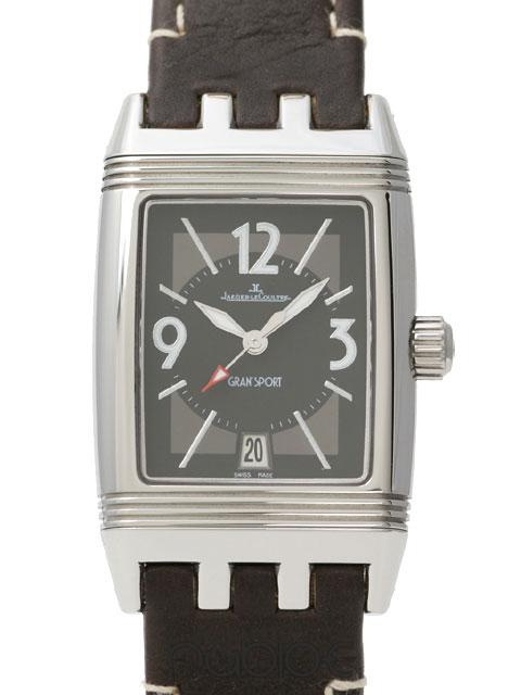 2019 New Swiss Jaeger-LeCoultre Reverso Replica Watches For Sale
