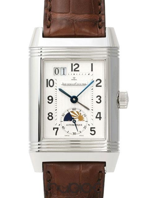 JAEGER_LECOULTRE Reverso Grand Automatic 3038420