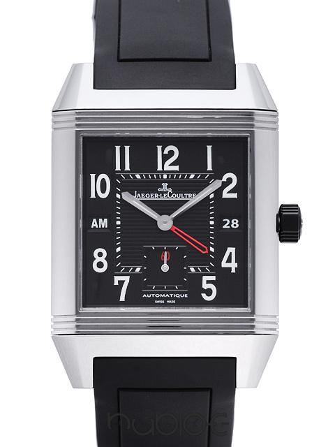 Jaeger-LeCoultre Reverso Replica Watches On Sale