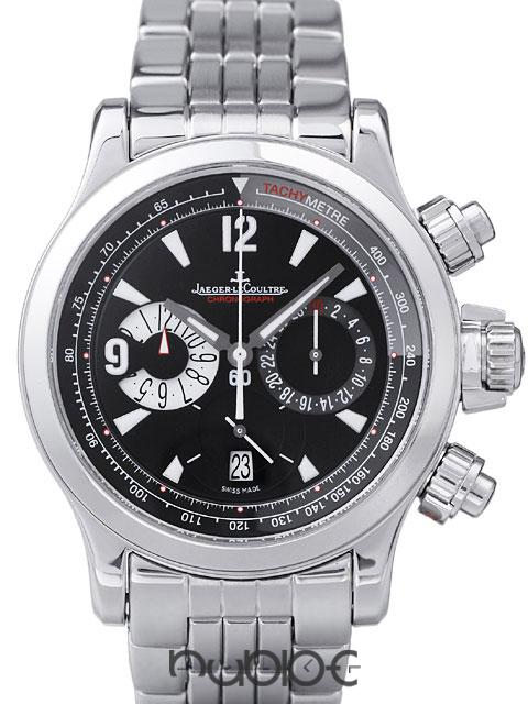 JAEGER_LECOULTRE Master Compressor Chronograph 1758170
