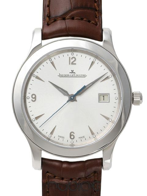 JAEGER_LECOULTRE Master Control1398420
