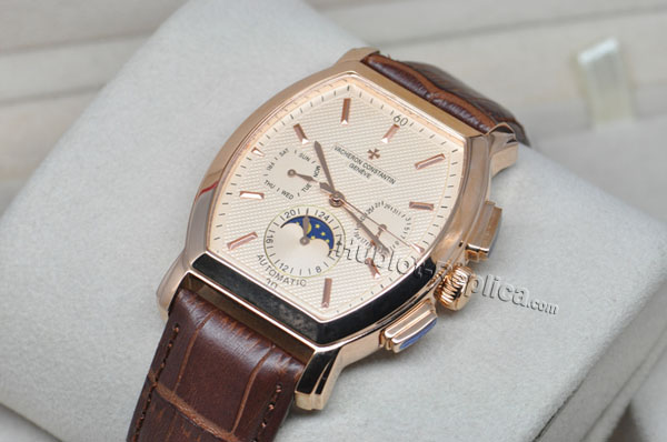 Vacheron constantin Malte regulator tourbillon30080/000P-9357-8