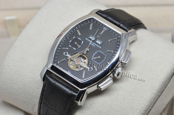 Vacheron constantin Malte regulator tourbillon30080/000P-9357-3