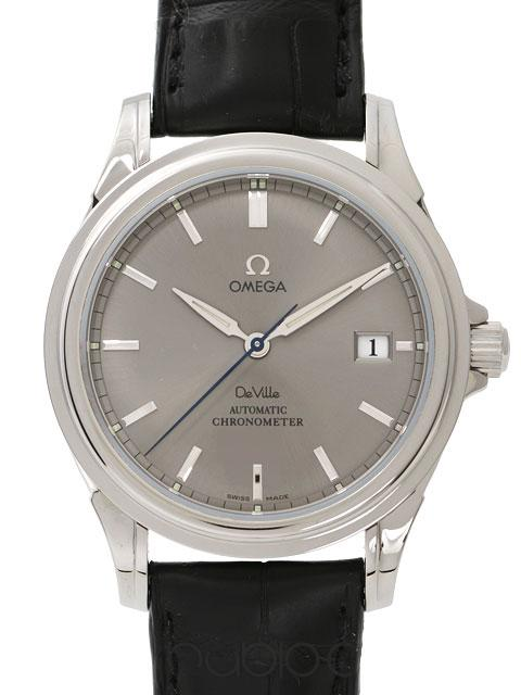 OMEGA DE VILLE COLLECTION CO-AXIAL 4831.41.31