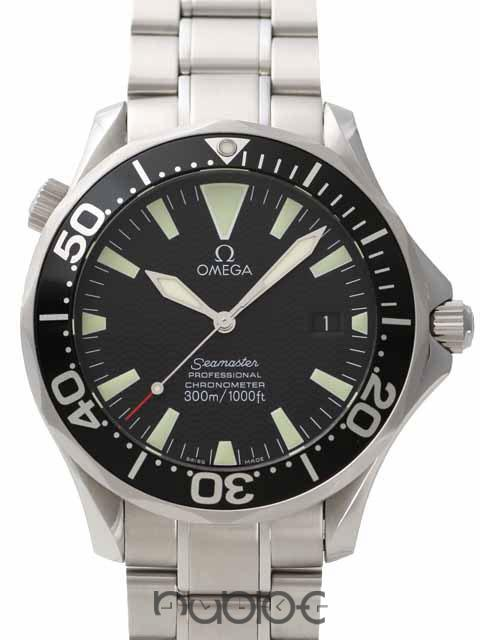 OMEGA SEAMASTER COLLECTION PRODIVERS300 2254.50
