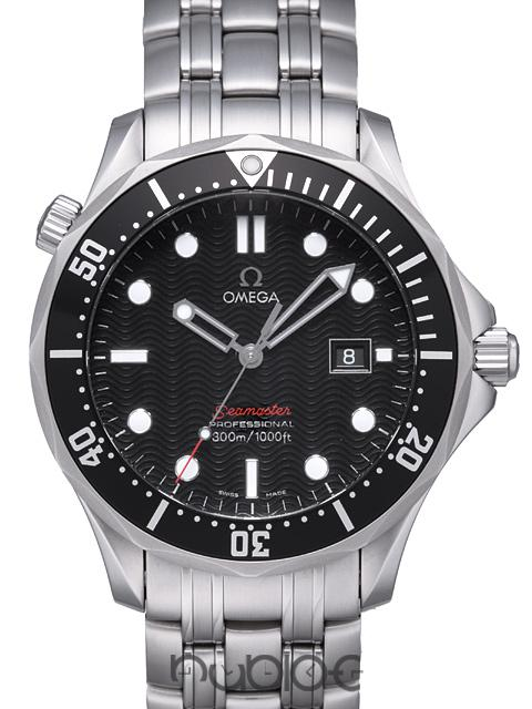 OMEGA SEAMASTER COLLECTION Professional 300 212.30.41.61.01.001