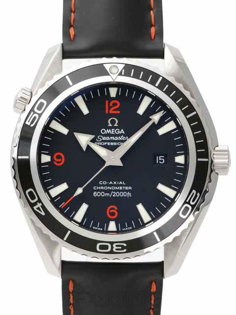 2019 Omega Replica Watches For Sale