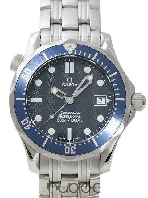 OMEGA SEAMASTER COLLECTION PRODIVERS 300 BOY'S 2561.80