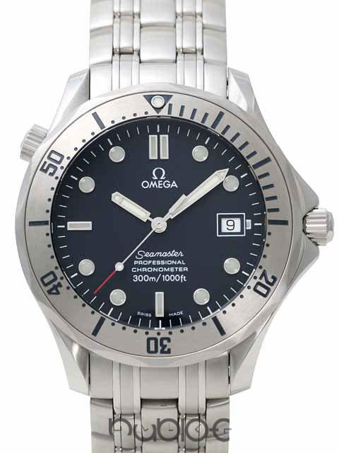 OMEGA SEAMASTER COLLECTION PRODIVERS300 AUTOMATIC 2251.50