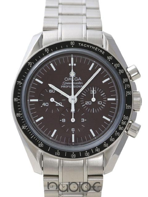 Omega Speedmaster Speedy Tuesday Professional replica watches on sale