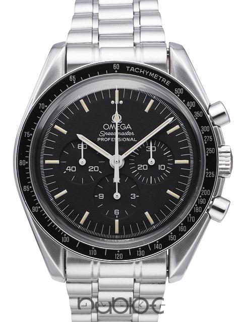 OMEGA SPEEDMASTER COLLECTION Professional 3590.50