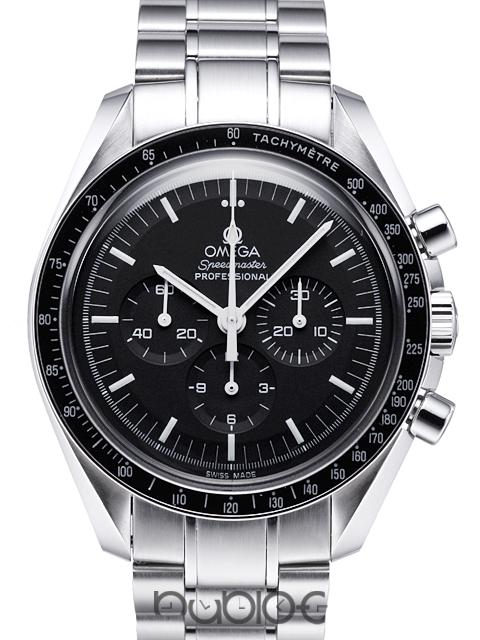 OMEGA SPEEDMASTER COLLECTION PROFESSIONAL 3570.50