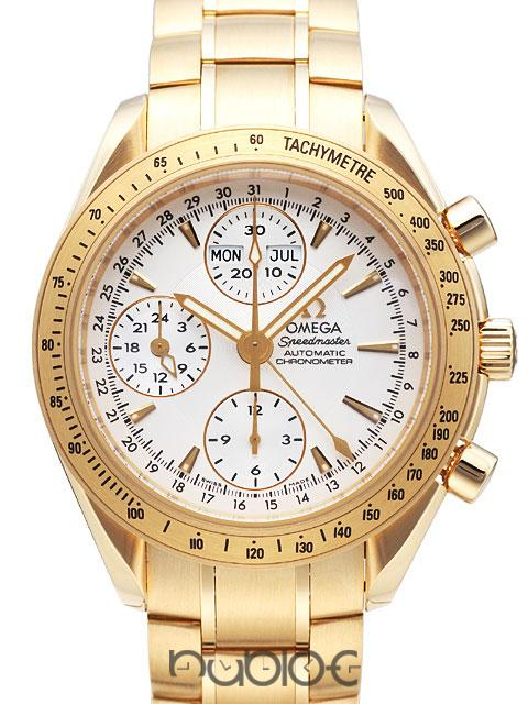 OMEGA SPEEDMASTER replica watches on sale