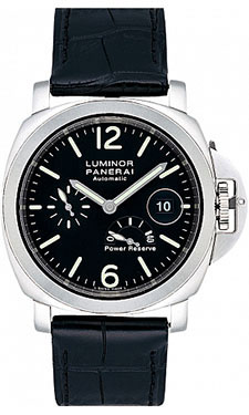 Panerai Watches Luminor Power Reserve PAM00090