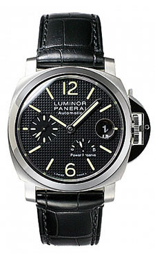 Panerai Watches Luminor Power Reserve PAM00241