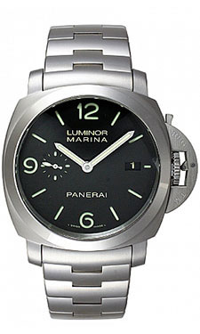 Panerai Watches Luminor Marina 1950 3 Days Automatic PAM00328