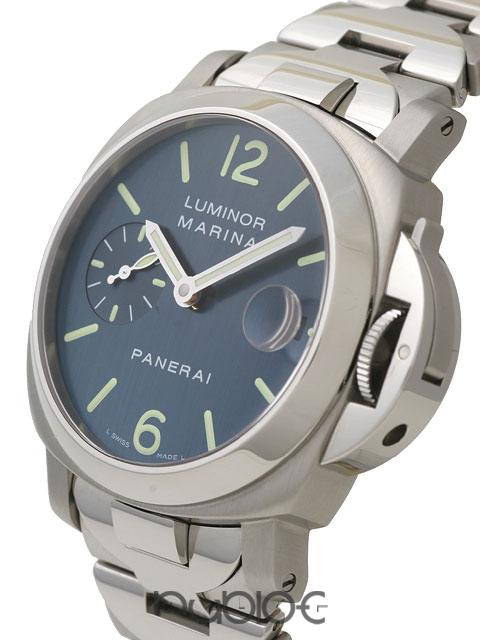 Panerai LUMINOR MARINA PAM00120
