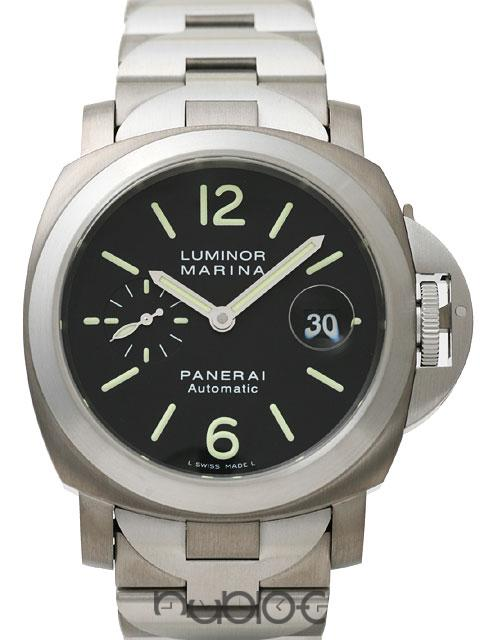 Panerai LUMINOR MARINA PAM00221