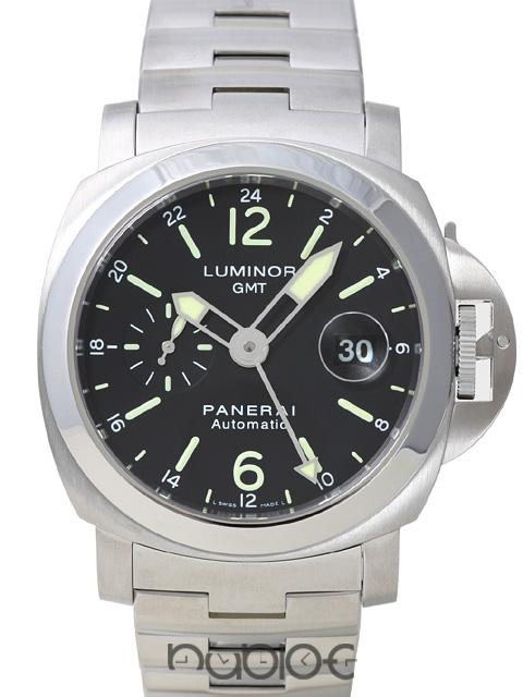 Panerai LUMINOR GMT PAMPAM00297