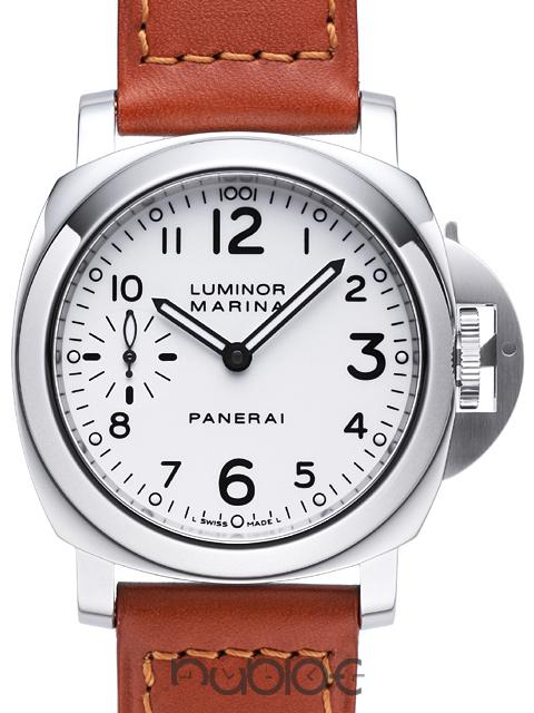 Panerai LUMINOR MARINA PAM00113
