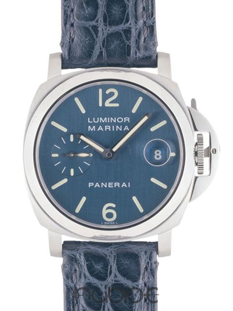 Panerai LUMINOR MARINA PAM00119