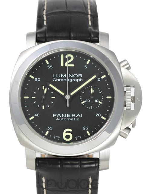 Panerai Luminor Chronograph PAMPAM00310