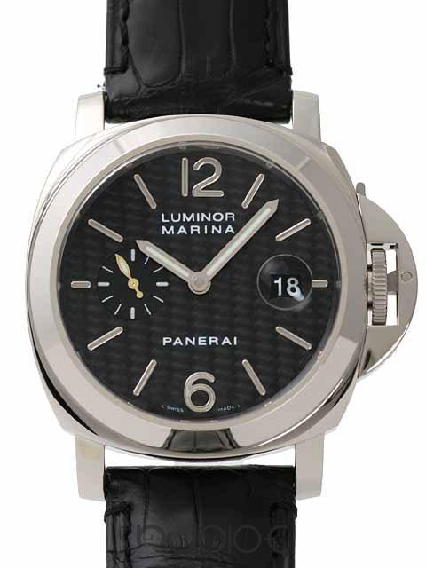 Panerai LUMINOR MARINA PAM00180