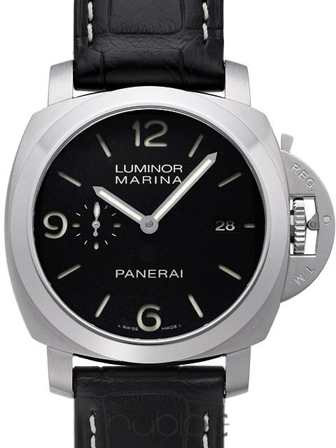 Panerai Luminor 1950 3Days Automatic PAM00312