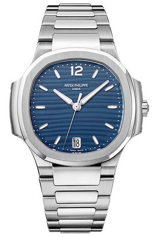 Patek Philippe Nautilus Ladie's Watch