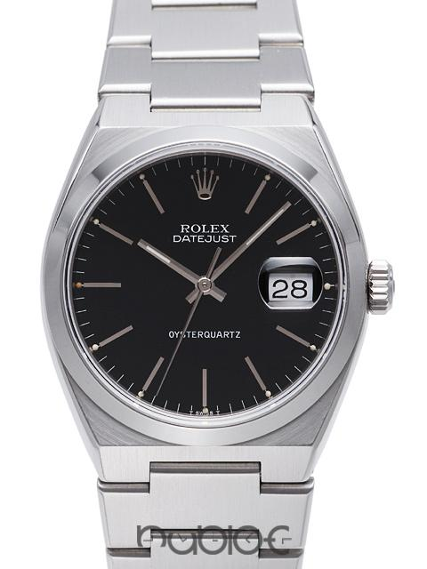 ROLEX DATEJUSTOYSTERQUARTZ 17000