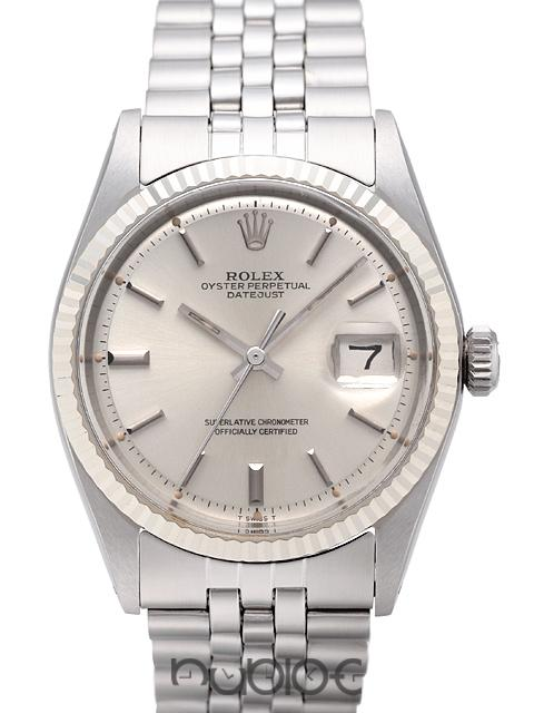 Best Rolex Datejust Oyster Perpetual 36mm Replica Watches On Sale