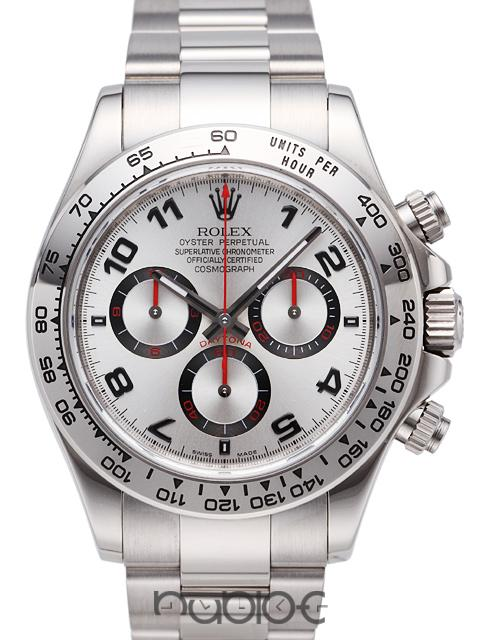 Rolex Daytona Oyster Perpetual Replica Watches For Sale