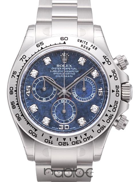 ROLEX DAYTONA 116509GA $119.00 From http://www.cloudwatches.co/!