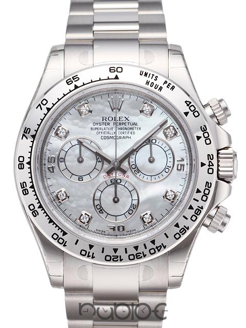 Best Rolex Cosmograph Daytona replica watches on sale