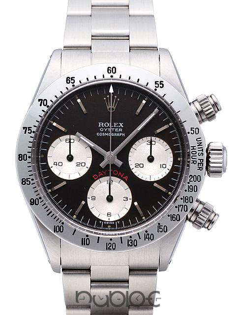 Swiss Rolex Daytona Oyster Cosmograph White Gold Stainless Steel replica watches for sale