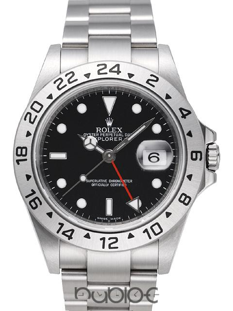 Swiss Rolex Oyster Perpetual Replica Watches On Sale