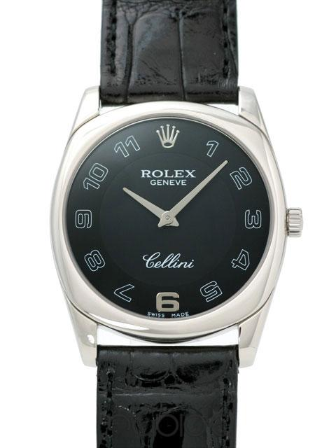 ROLEX OYSTER PERPETUALCELLINI 42339
