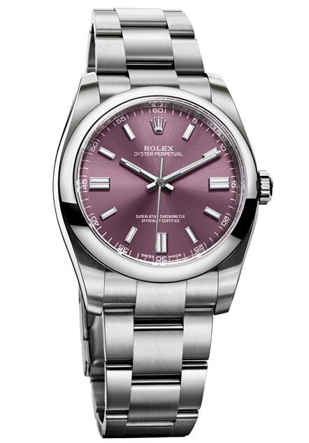Buy Rolex Oyster Perpetual Replica Watches online