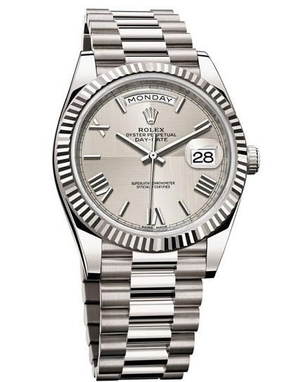 Buy Replica Rolex Oyster Perpetual watches online 3