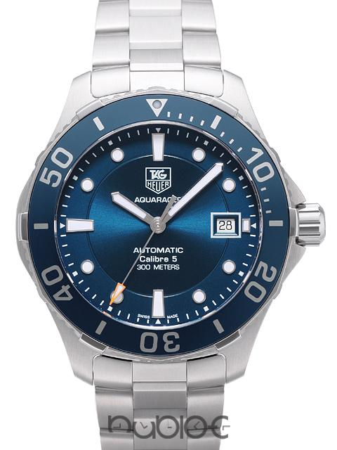 Buy Replica TAG Heuer Aquaracer Calibre 5 watches online 1