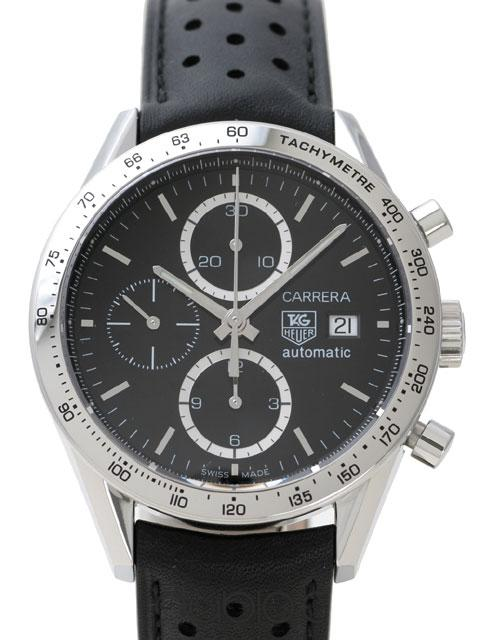 SIHH 2019 New TAG Heuer Carrera Replica Watches On Sale