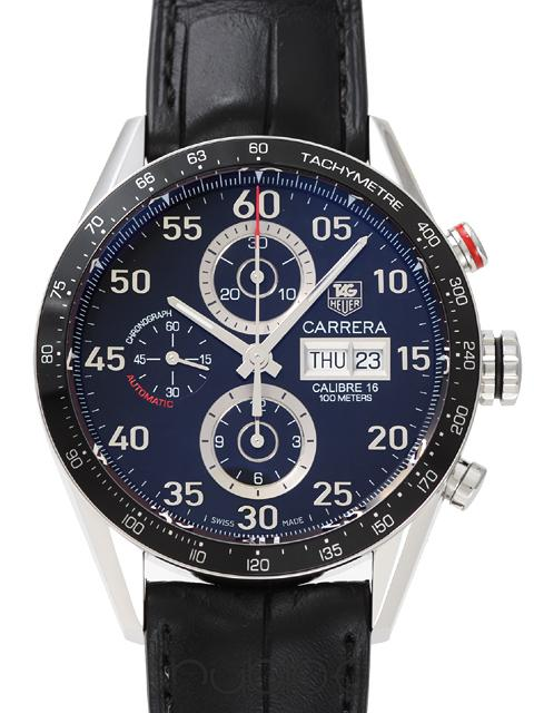 Buy TAG Heuer Carrera Automatic Replica Watches Online 1