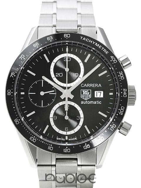 Buy Replica TAG Heuer Carrera Chronograph watches online 2