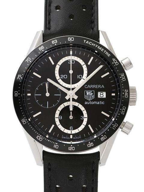 Buy TAG Heuer Carrera Automatic Replica Watches Online 2