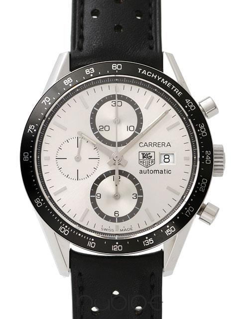 TAG Heuer Carrera Automatic Chronograph Replica Watches For Sale