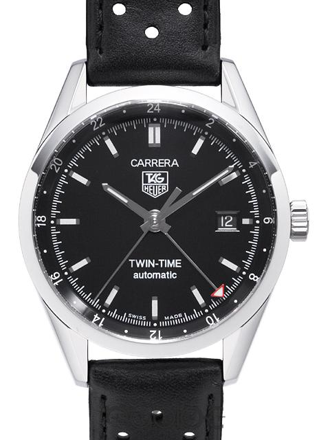 2018 Best TAG Heuer Carrera replica watches on sale