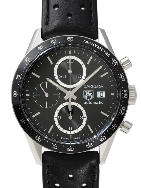 Buy Replica TAG Heuer Carrera Chronograph watches online 3
