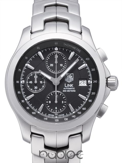 TAG Heuer Link Automatic Chronograph CJF2110.BA0576