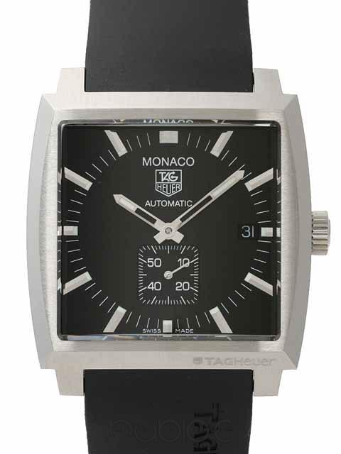 TAG Heuer Monaco MONACO WW2110.FT6005