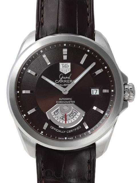 Buy TAG Heuer Carrera watches online 2
